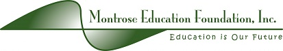 Montrose Education Foundation