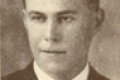 Everett A. Gilbert