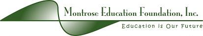 Montrose Education Foundation